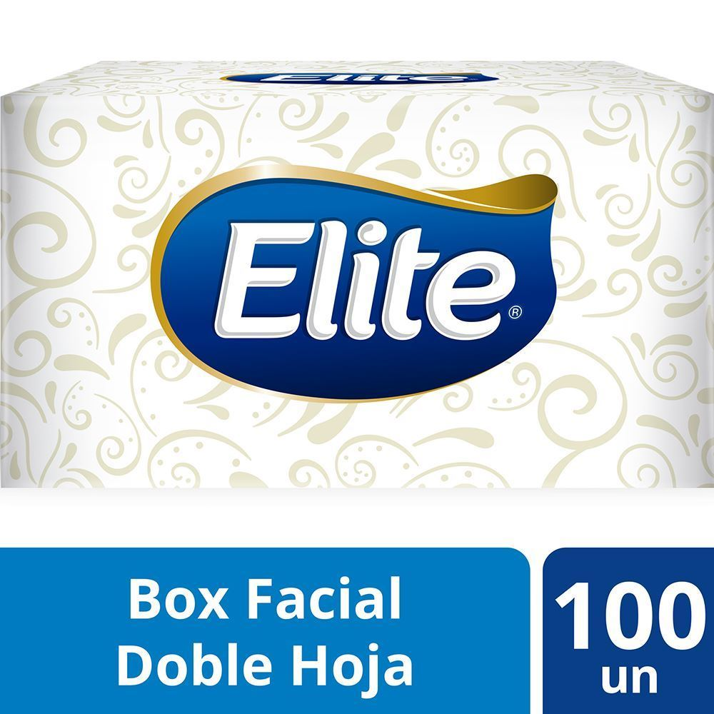 Carilina Elite box 100 uds