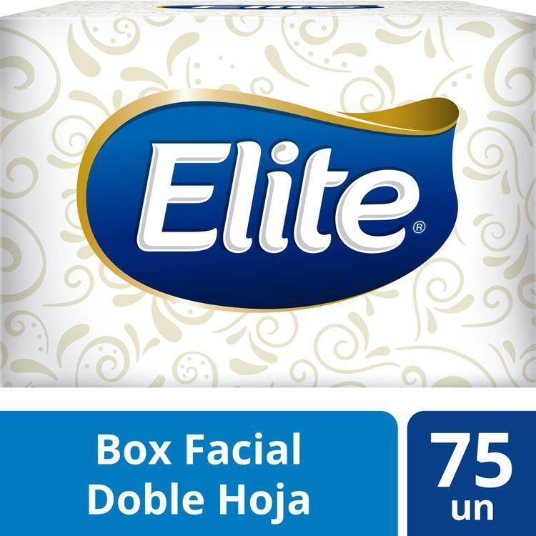 Carilina Elite box 75 uds