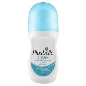 Plusbell celeste 50 ml roll on fem